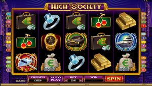 Tips Cara Menang Mesin Slot Casino