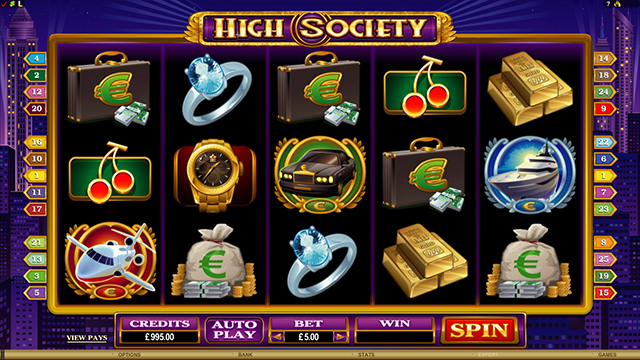 Tips Cara Menang Mesin Slot Casino