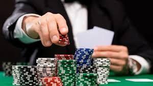 Cara Aman Bermain Jud Poker Online Android