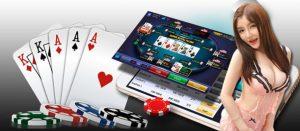Tips Menang Baccarat Live Sbobet Casino