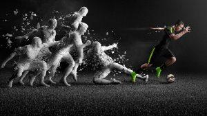 Teknik Jitu Raih Keuntungan Besar Judi Bola Sbobet