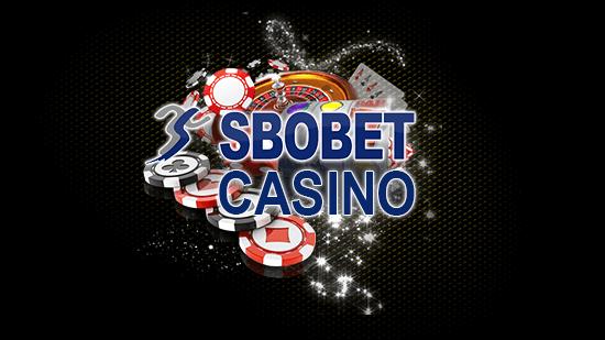 Agen Sbobet Casino Terbaik