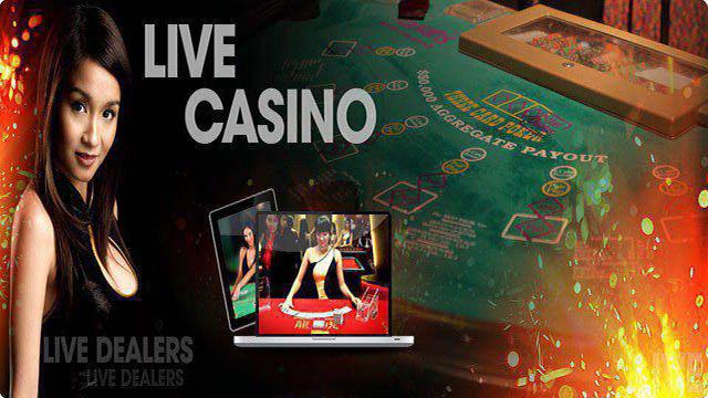 Saran Main Judi Casino Sbobet Online Terpercaya