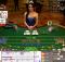 Tips dan Trik Main Judi Baccarat Online Agar Menang Banyak