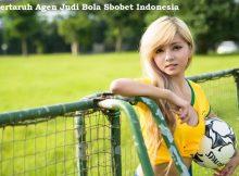 Cara Bertaruh Agen Judi Bola Sbobet Indonesia