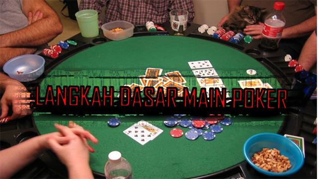 Cara Login Situs Poker 88 Online Idnplay