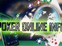 Kelebihan Dalam Mengakses Judi Poker Depo Murah