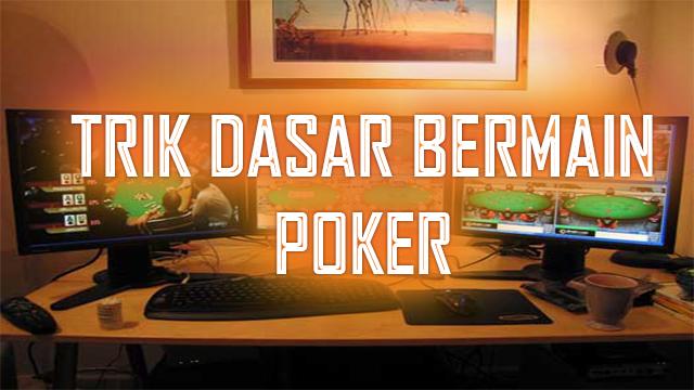 Cara Aman Mengelola Taruhan Poker 88 Idn Play