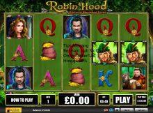 Tips Menang Bermain Judi Slot Online Joker123 Hingga 90%