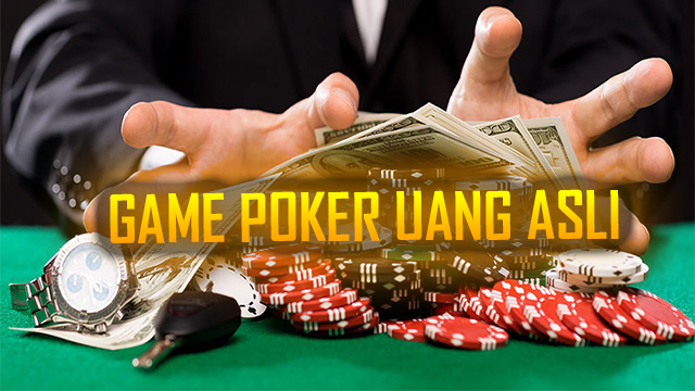 Trik Super Dalam Mengakses Game Poker Server Idnplay