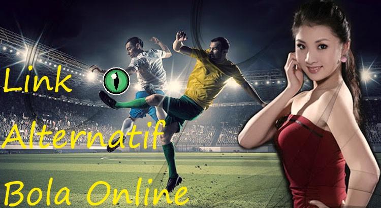 Ada Baiknya Main Bola Online server 368BET dari Sekarang !