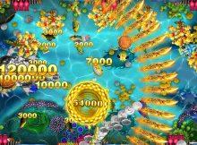 game online Tembak Ikan
