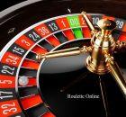Agen Judi Roulette Live Casino Online