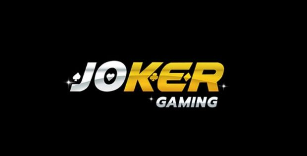 Ciri Ciri Agen Situs Judi Slot Online Joker123