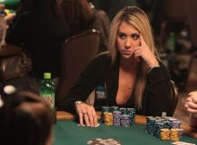 Agen Judi Casino Bonus Terbesar