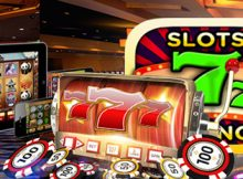 Game OSG777 Live Casino Android