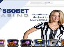 Agen Casino Online Terbaru Indonesia