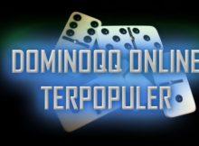 Trik Bermain Judi Domino QQ Online Terbaru