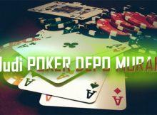 Cara Hindari Kekalahan Dalam Judi Poker