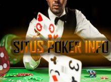 Awalan Tepat Untuk Bermain Poker