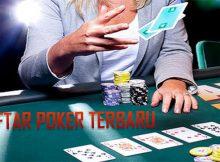 Trik Super Dalam Mengakses Game Poker Server Idnplay