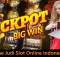 Game Judi Slot Online Indonesia