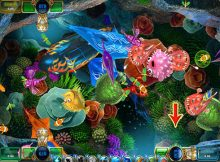 Joker123 Agen Judi Tembak Ikan Online Terpopuler